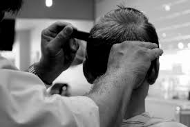 low cost hair salons and barber shops in barcelona barcelona is
