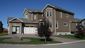 residential commercial architects u0026 building designers in calgary
