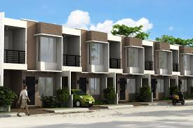 Townhouse Design | philippines townhouse design google search townhouses