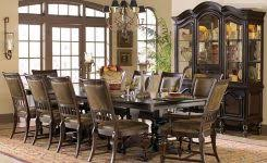 decorating ideas for dining room tables for exemplary best dining