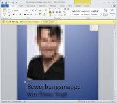 Cyber Criminals Tap German Speaking Targets Proofpoint