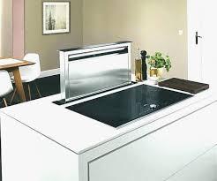 hotte aspirante de cuisine hotte de cuisine vos idées de design d intérieur