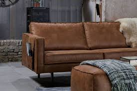 choisir canapé cuir canapé cuir vintage a propos de quel canapé choisir nos tests