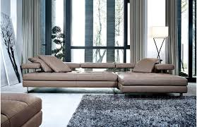 Leather Sofa Sale Melbourne by Sofas Arsizio Leather Chaise Lounge Sofa Sofa