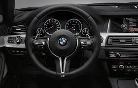 M5 Interior 2016 Bmw M5 Price Changes Specs Auto Fave
