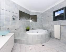 download design your own bathroom gurdjieffouspensky com