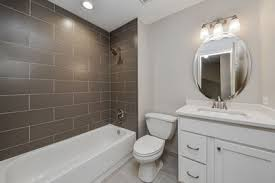 ideas for remodeling a bathroom bathroom remodel for the better appearance jenisemay