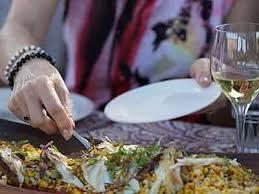 san diego farm to table farm to table dinner june 30 2018 kpbs