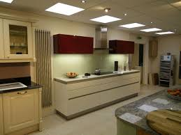 Commercial Kitchen Lighting Requirements Best 25 Professional Kitchen Equipment Ideas On Pinterest