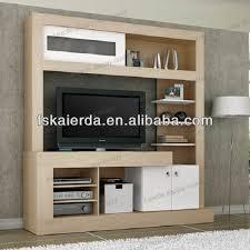 tv rack cabinet design designs tv cabinets living room tv cabinet