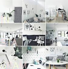 instagram design ideas the design chaser instagram ideas inspiration scandinavian