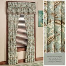 curtain lengths standard decorate the house with beautiful curtains