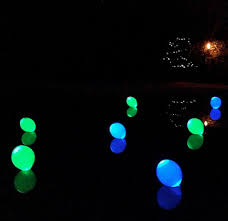 Floating Pool Light Swimming Pool Decorations Lights Floats And Fountains