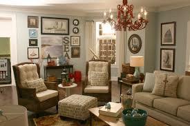 Fabulous Beach Decor Living Room Best Ideas About Beach Living - Beach style decorating living room