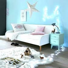 canape lit pour enfant canape chambre enfant banquette lit enfant canape chambre enfant