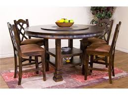 best 25 round kitchen table sets ideas on pinterest dinning