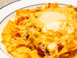 how to make nachos with pasta sauce 9 steps with pictures