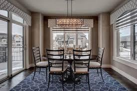 upholstery sonata design calgary window treatments interior