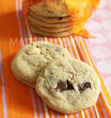 recette de cuisine cookies cookies au chocolat de todd les meilleures recettes de