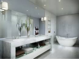 15 amazing bathrooms ideas - Amazing Bathroom Ideas