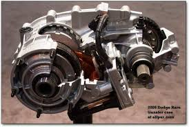 dodge ram 2500 transmission problems 2009 dodge ram trucks powertrain
