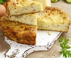 de cuisine facile et rapide recette de cuisine facile et rapide beau image gratin dauphinois