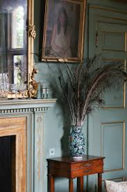Home Interiors Uk by 1696 Best Interiors Images On Pinterest Colours English