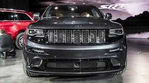 jeep cherokee grey 2014 jeep grand cherokee srt8 muhammad sohaib khan