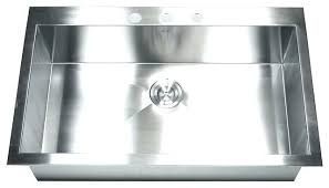 Used Kitchen Sinks For Sale Used Kitchen Sink For Sale S Kitchen Sink Sales Melbourne