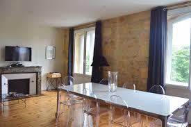 chambre a louer bordeaux your bordeaux home location de vacances à bordeaux