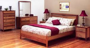 Contemporary Bedroom Suites South Australia Dreamland - Designer bedroom suites