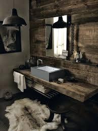 bathroom deco ideas mens bathroom decor enthralling decorating a s bathroom decor