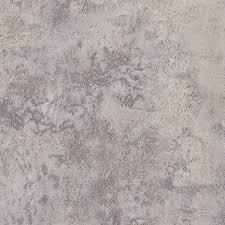 Top Brands Laminate Flooring Formica Laminate Elemental Concrete