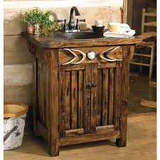rustic bathrooms ideas 33 stunning rustic bathroom vanity ideas remodeling expense