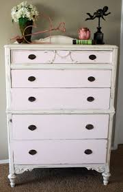 Off White Bedroom Chests London Uber License Tags 37 Wonderful Off White Dresser With