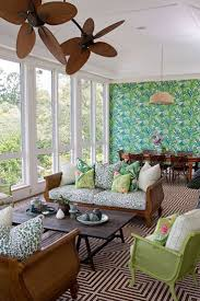 31 best in situ beautiful ceiling fans images on pinterest