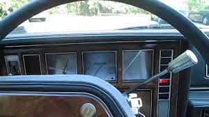 1982 Buick Grand National For Sale 1981 Buick Regal Limited Walkaround Startup Interior Exterior