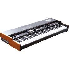keyboards altomusic com 845 692 6922
