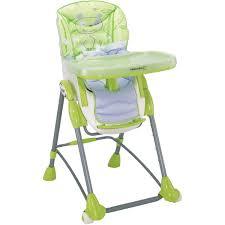 chaise b b confort bebe confort chaise haute omega votre inspiration à la maison