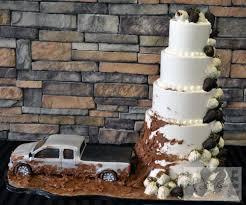 grooms cake grooms cakes rehearsal dinner cakes a cake