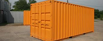 mobile custom modular storage containers wilmot modular structures