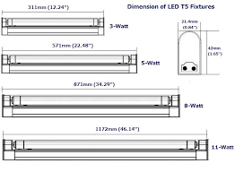 t5 fluorescent light fixtures t5 fluorescent light fixtures dimensions light fixtures