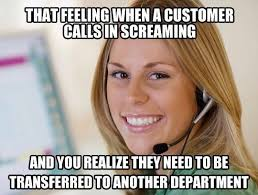 Help Desk Funny Stories The 25 Best Customer Service Funny Ideas On Pinterest Customer