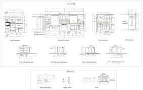 find my floor plan interior design granier designs