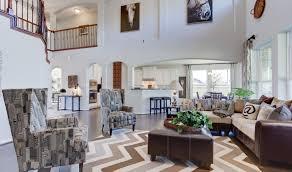 100 chesmar homes floor plans willow plan chesmar homes