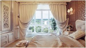 Beautiful Curtains by Bedroom Curtain Ideas For Bedroom Curtains Navy Blue Bedroom