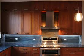 Ikea Kitchen Design Planning  Installation Expert Design LLC - Medium brown kitchen cabinets