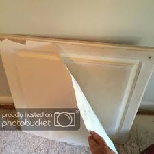 painting thermofoil kitchen cabinet doors pin on diy