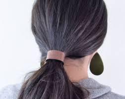 hair cuff metal hair cuff etsy