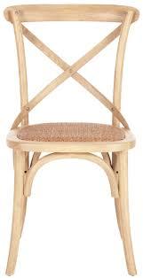 furniture name furniture chic safavieh furniture for home furniture ideas